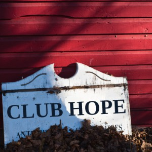 ClubHope400Square