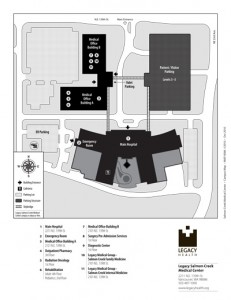 Salmon-Creek-campus-map-2010